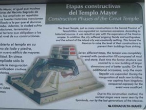 templo_mayor_plaque