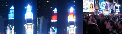TimesSquare_reflections